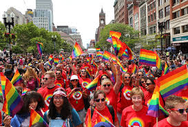 boston-pride