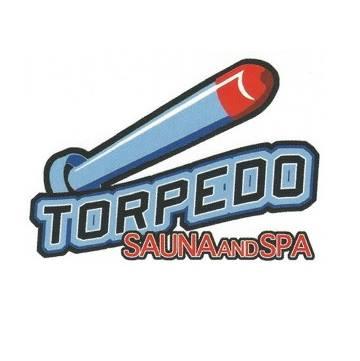 torpedo-sauna