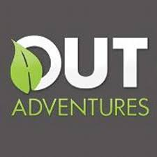 outadventures2