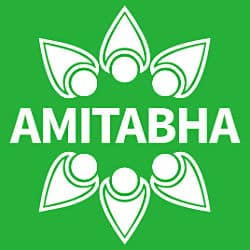 AMITABHA-Club-Dusseldorf-gay-dance-club