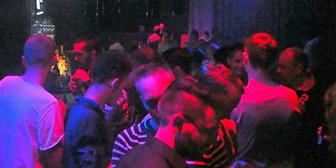 Queenz-Dusseldorf-gay-dance-club-main