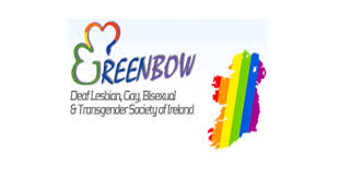 greenbow